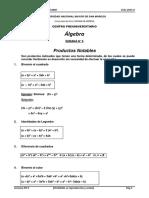 Algebra-6.pdf