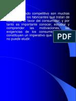 5._ElConsumidor2 (1)