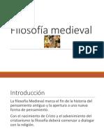 8. FILOSOFIA MEDIEVAL.ppt