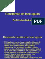 reactantes-de-fase-aguda-presentacion-cristian-salinas-1216508834324092-8.pdf