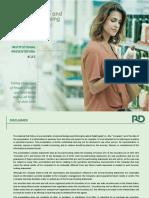 RD Institutional Presentation Mar 18