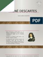 10. René Descartes.pptx