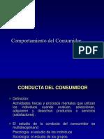 4._cONSUMIDOR (1)
