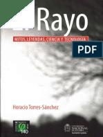 El-Rayo