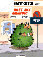 Agent212-05.pdf