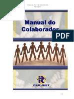 manual_colaborador.pdf