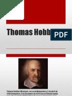 12. THOMAS HOBBES.pptx