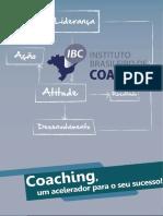 Coaching.pdf