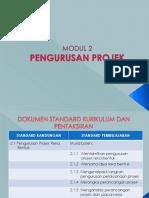 RBT T1 BAB 2 Pengurusan projek.ppsx