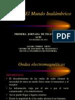 inalambrico-acis.pdf