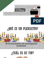 PLEBISCITO.pptx