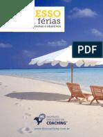 e-book-o-sucesso-nao-tira-ferias.pdf