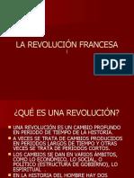 14. revolucion francesa.pptx