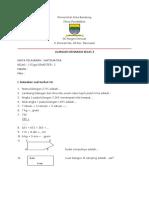 SOAL UKK MATEMATIKA KELAS 3.docx