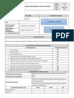 Formato Perfil Jefe Administrativo.docx
