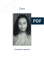 A_CURA_POR_PARAMAHANSA_YOGANANDA.doc