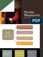 11. Nicolás Maquiavelol- Maritza Aguilar Martínez.pptx