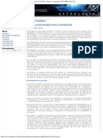 Astrolabio - Revista Virtual_ Centro de Estudios Avanzados de La UNC - Número 4
