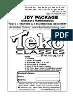 68 VECTOR & 3D PART 1 of 6.pdf