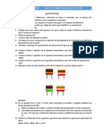 Guia de Estudio Capacitores