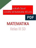 220865048-Soal-Ukk-Matematika-Kelas-3-Sd.docx