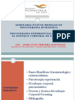 El-Focusing-Proceso-Psicocorporal-2014.pptx