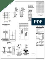 ESTRUCTURAL CASA RIVAS-Model1pdf.pdf