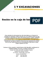 zanjas-caja (1).ppt