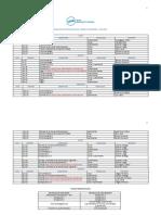 HORARIO 2018 COMPOSICION 1 C PLAN 2002.pdf