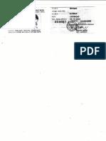 197506202003121001_09.pdf