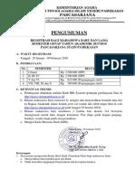 67678936291Ketentuan_registrasi.pdf
