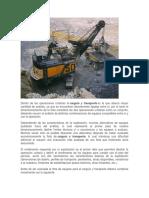 updoc.tips_nistagmus.pdf