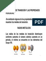 Coordinacion1-2_3267.pdf
