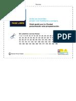 PaseLibre2017.pdf