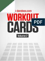 workout-cards-vol2.pdf