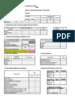 FORMATOS CPN y PF V ENEROv 2018 (1).xls