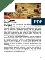 Lectio Divina p6