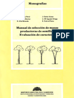 Manual de Seleccion de Masa Productora de Semillas Tcm7-22947