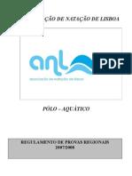 ANLRegPA2007-08