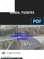 Capitulo 2 - puentes.pdf