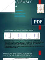 Presentación psdw