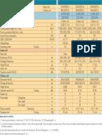 JTKM.pdf