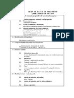Anaranjado de Metilo.pdf