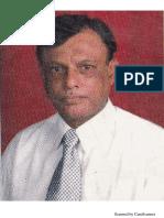 Suresh Shahasne