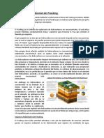 El Fracking y sus problemática ambiental y social.docx