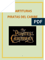 piratas caribe - Partituras.pdf