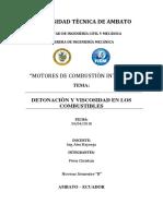 DETONACION Y VISCOSIDAD.docx
