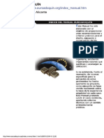 manual_euroadoquin.pdf
