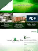 Portafolio_de_ Servicios-GYO_2011.pdf