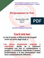 programmare_una_tesi